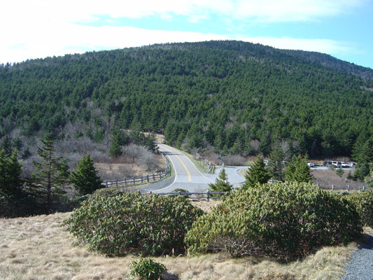 roan mountain milf personals Real estate and homes for sale in roan mountain, tn on oodle classifieds join millions of people using oodle to find local real estate listings, homes for sales, condos for sale and.