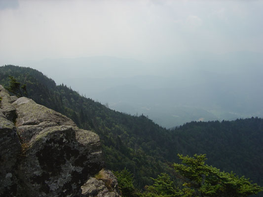 roan mountain hindu personals Personal ads for roan mountain, tn are a great way to find a life partner, movie date, or a quick hookup personals are for people local to roan mountain, tn and are for ages 18+ of either sex.
