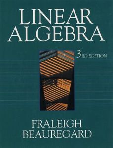 Algebra pdf abstract fraleigh