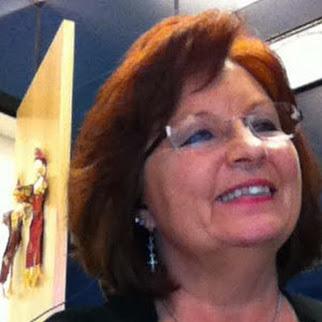 Barbara Knight picture