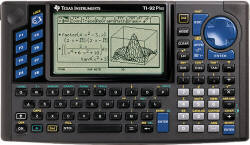 Best calculator for ipad 3.