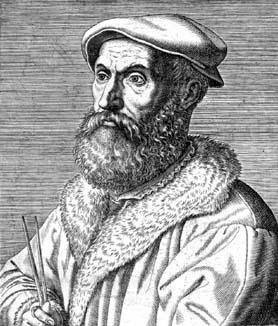 ebook Святой Томас.