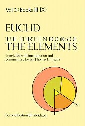 an introduction to the history of the euclidean tools Attention was given to further work on euclidean geometry and the euclidean groups by crystallography and the work of h s m coxeter, and can be seen in theories of coxeter groups and polytopes geometric group theory is an expanding area of the theory of more general discrete groups , drawing on geometric models and algebraic techniques.