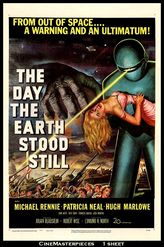 Day-Earth-Stood-Still-poster.jpg