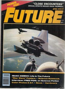 The Space Age Turns 50 - Ideas of Space Flight from the